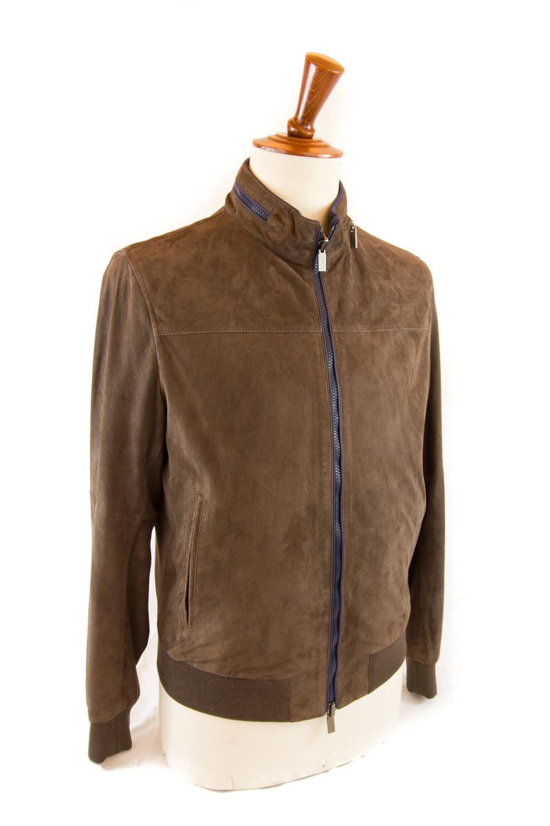 prezzo più basso 99f38 e66c3 GIUBBINO RENNA REVERSIBILE Gimo's - Sabi Abbigliamento